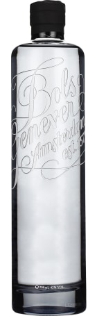 Bols Genever Authentic 70cl