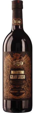 Martini Gran Lusso 150th Anniversary 1ltr