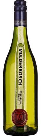 Mulderbosch Sauvignon Blanc 75cl