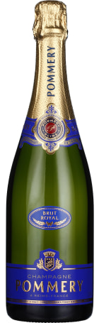 Pommery Brut Royal 75cl