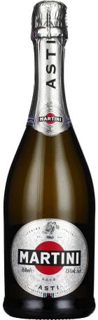 Martini Asti Spumante 75cl