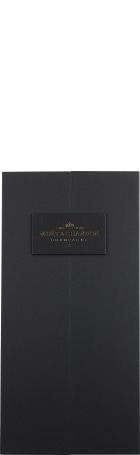 Moet&Chandon Imperial Brut Luxury Coffret Giftset 75cl
