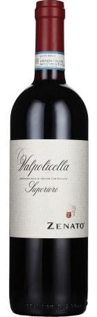 Zenato Valpolicella Superior 2013 75cl