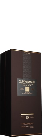 Glenmorangie 18 years Extremely Rare 70cl