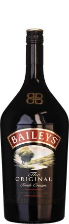 Baileys Cream 1,5ltr