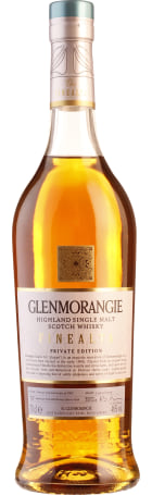 Glenmorangie Finealta 70cl