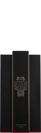 Chivas Regal 25 years Original 70cl