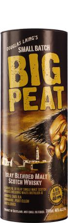 Douglas Laing Big Peat 70cl