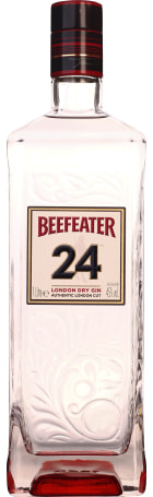 Beefeater 24 Gin 1ltr