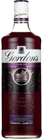 Gordon's Sloe Gin 70cl