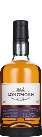 Longmorn The Distiller's Choice 70cl