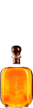 Jefferson's Reserve Bourbon 70cl