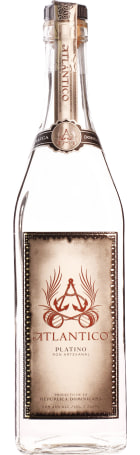 Atlantico Platinum 70cl
