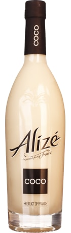 Alize Coco 70cl