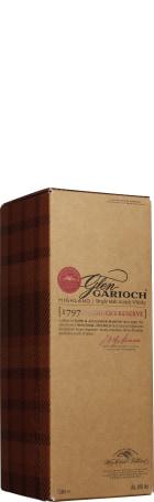 Glen Garioch Founders Reserve 1ltr