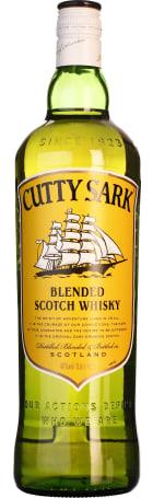 Cutty Sark 1ltr