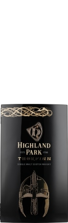 Highland Park Thorfinn 70cl