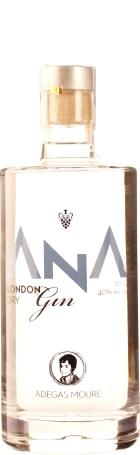 Ana Gin 70cl