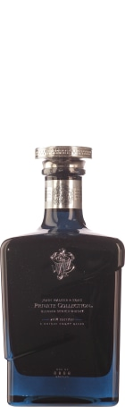 John Walker & Sons Private Collection 2014 70cl