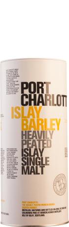 Port Charlotte 2008 Islay Barley 70cl