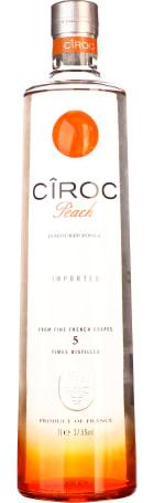 Ciroc Peach 1ltr