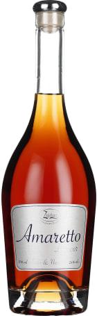 Zuidam Amaretto Liqueur 70cl