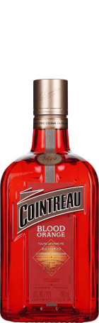 Cointreau Blood Orange 70cl