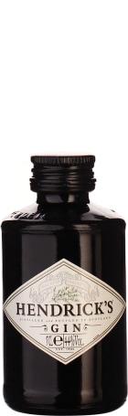 Hendrick's Gin 5cl