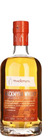 Mackmyra First Edition 70cl