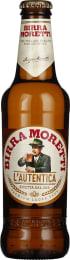 Birra Moretti 24x33c