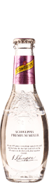 Schweppes Tonic Orange Blossom & Lavender 24x20c