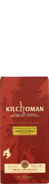 Kilchoman Single Sauternes Cask B&T 70cl