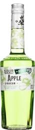 De Kuyper Sour Apple 70cl