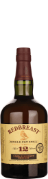 Redbreast 12 years Cask Strength Batch B1/17 70cl