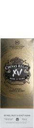 Chivas Regal XV 70cl