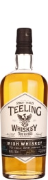 Teeling Small Batch Trois Rivieres Rhum Agricole Finish 70cl