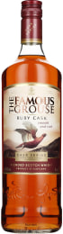 The Famous Grouse Ruby Cask 1ltr