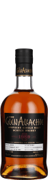GlenAllachie 29 years 1989 Sherry Single Cask 70cl