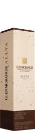 Glenmorangie Allta Private Edition No.10 70cl