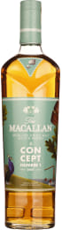 The Macallan Concept No.1 70cl