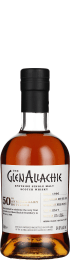 GlenAllachie Vintage 1990 Cask 2517 Single Malt 50cl