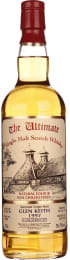 The Ultimate Glen Keith 1997 70cl