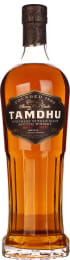 Tamdhu Batch Strength Batch 4 70cl