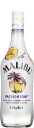 Malibu Passion Fruit 70cl