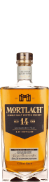 Mortlach 14 years Single Malt 70cl