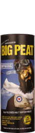 Douglas Laing's Big Peat The RAF Edition 70cl
