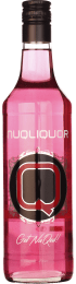 Nuq Liquor Potion Pink 70cl