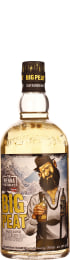 Douglas Laing's Big Peat Vienna Edition No.2 70cl