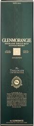 Glenmorangie Tarlogan 70cl