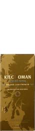 Kilchoman Original Cask Strength 2010/2016 70cl